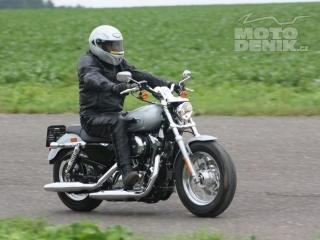user manual harley davidson sportster 1200 custom
